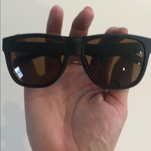 c6b9c1e666 Smith Optics Accessories - Lowdown focus SMITH sunglasses
